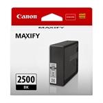 Canon PGI2500BK