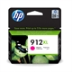 HP 912XL (3YL82AE) cartucho magenta XL | HP3YL82AE