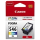 Canon CL546XL (8288B001) cartucho negro XL | CANCL-546XL