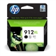 HP 912XL (3YL84AE) cartucho negro XL | HP3YL84AE