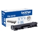 Brother TN2410 toner negro | BROTN-2410