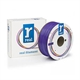 REAL 3D Filamento ABS 1,75 mm Morado (1 kg) | 3DREALABS175-2013