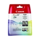 Canon Pack ahorro PG510 + CL511 | CANBPG510CL511