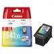 Canon CL541XL (5226B005) cartucho color XL | CANCL-541XL