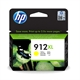 HP 912XL (3YL83AE) cartucho amarillo XL | HP3YL83AE