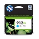 HP 912XL (3YL81AE) cartucho cian XL | HP3YL81AE