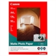 Canon MP-101 | CANMP-101