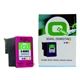 Q-Nomic 304XL (N9K07AE) cartucho color | QNN9K07AE