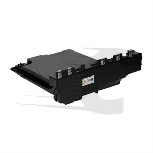Ricoh Mpc305 D1176401 Recolector Toner
