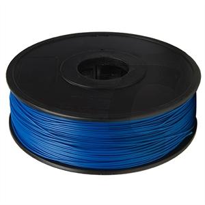 Filamento 3D ABS 1,75 mm azul