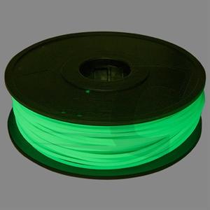 Filamento 3D barato PLA 3mm