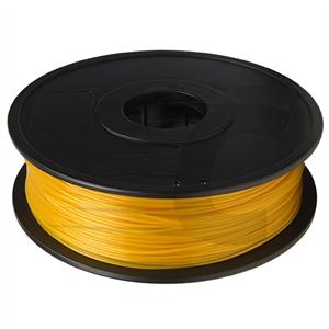 Filamento 3D barato PLA Oro 1,75mm