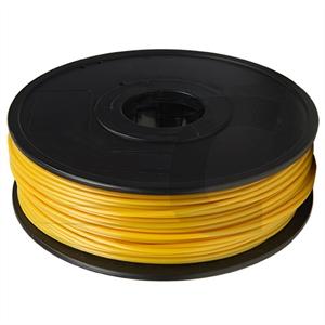 Filamento 3D barato ABS Oro3mm