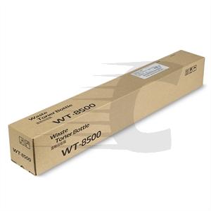 Kyocera WT-8500 recolector de toner