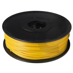 Filamento 3D barato ABS oro 1,75mm