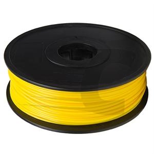 Filamento 3D barato ABS Amarillo3mm