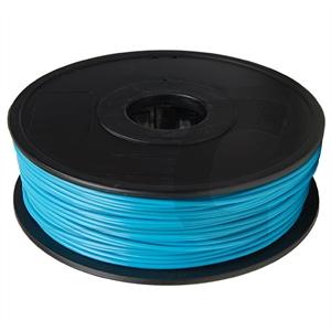 Filamento 3D barato ABS Azul claro3mm