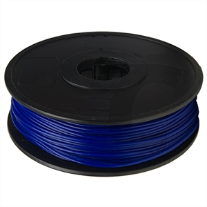 Filamento 3D barato ABS Azul3mm