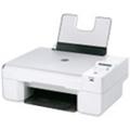 Impresora Dell 924