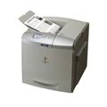 toner impresora Epson
