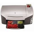 hp photosmart 2610 cartuchos de tinta para la impresora hp photosmart 2610. Black Bedroom Furniture Sets. Home Design Ideas