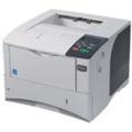 impresora Kyocera FS