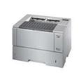 Kyocera FS impresora