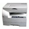 Kyocera KM impresora