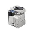 impresora Kyocera KM