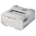 impresora OKI B4200