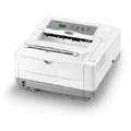 impresora OKI B4400