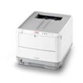 impresora OKI C330N