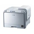 impresora Samsung CLP 510