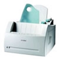Samsung Impresora