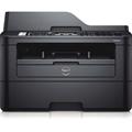 Impresora Dell E515dn