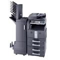 impresora Kyocera TASKalfa
