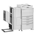 impresora Kyocera DC