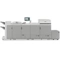 impresora ImagePRESS 1110