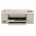 impresora HP Photosmart C6380