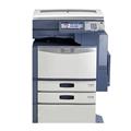 Toshiba e-Studio 2540c impresora