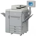 impresora Canon ImagePRESS C700