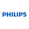 cinta Philips Magic