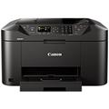 impresora Canon MAXIFY MB2150