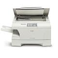 impresora Imageclass D680