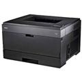 toner impresora Dell