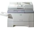 impresora Canon Imageclass 2200