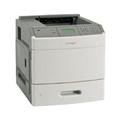 impresora Lexmark T652N