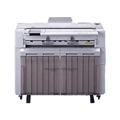 Kyocera DR impresora