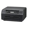 Toner Panasonic KX-MB1500