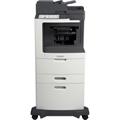 impresora Lexmark MX812dxpe
